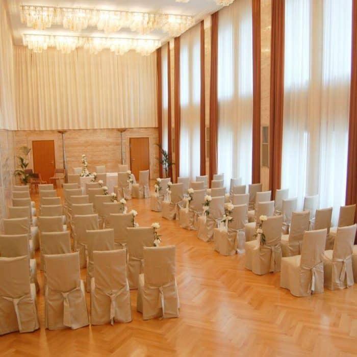 Koncertna-dvorana-obred-vila-bled